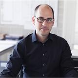Thomas Christen, ZSB Architekten