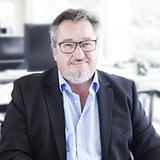 Rolf Schäfer, ZSB Architekten