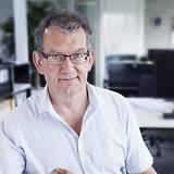 Roland Kamber, ZSB Architekten