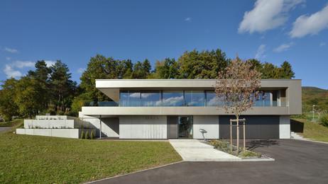 Haus M, Hägendorf