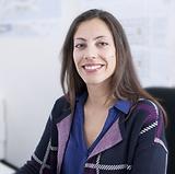 Vanessa Schwander, ZSB Architekten