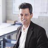 Patrick Gugelmann, ZSB Architekten
