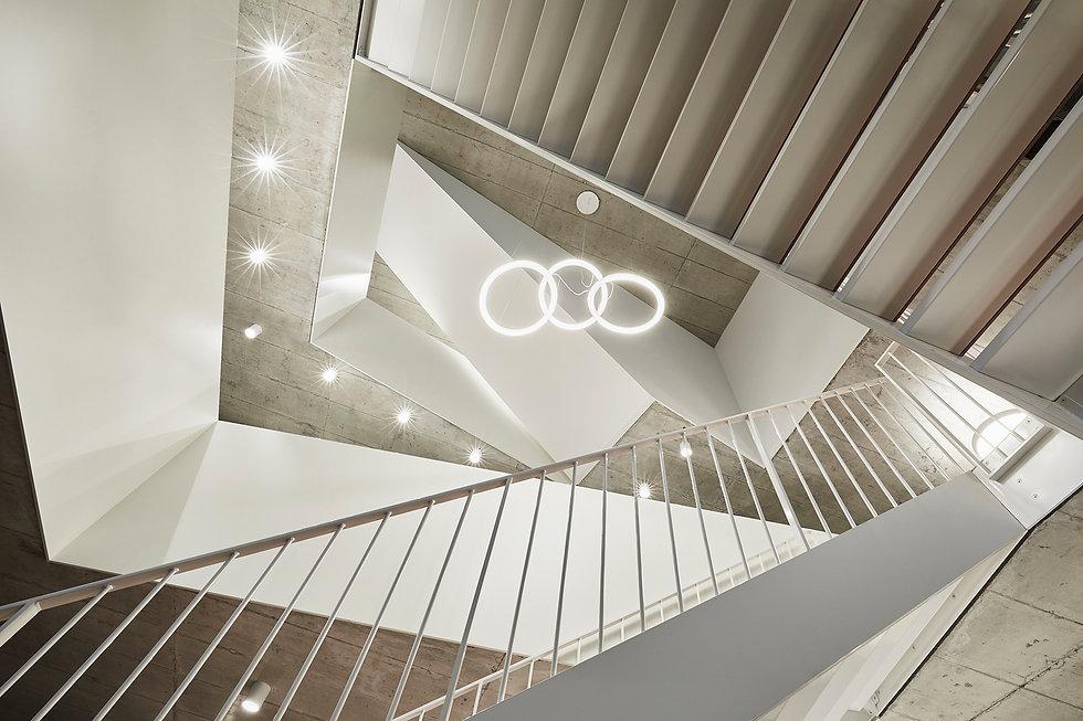 080818_ZSB_Architekten_Uster_0014_edit.j