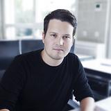 Marco Munzinger, ZSB Architekten