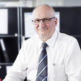 Roger Christen, ZSB Architekten