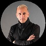 Martin Meier, ZSB Architekten