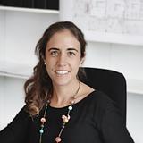 Almudena Almansa, ZSB Architekten