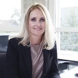Martina Zurmühle, ZSB Architekten