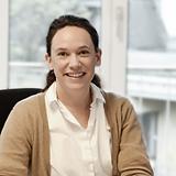 Claudia Wintsch, ZSB Architekten