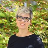 Giselle Kälin, ZSB Architekten