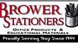 Brower Stationers LOGO - 300 dpi.jpg