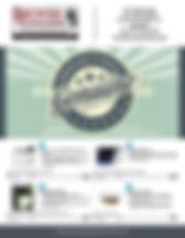 HP FLIER - JAN 2020-JPEG pg 1.jpg