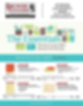 ESSENTIALS JAN 2020-JPEG 1st page.jpg