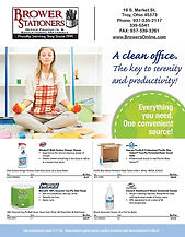 CLEAN OFFICE - JAN 2020-JPEG 1st page.jp