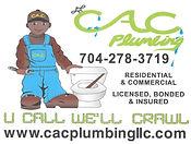 CAC PLUMING 1 - UPDATED 08292018.jpg
