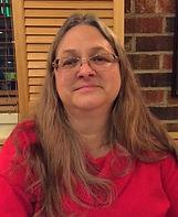 Mary Cullop (1)_edited.jpg