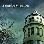 A murder mistaken.jpg