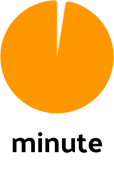 minute logo.png