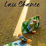 LastChancePoster.jpg