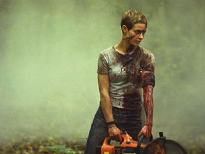 13 GREAT HORROR FILMS YOU HAVEN'T SEEN YET. PROBABLY.