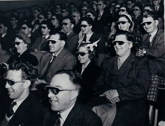 The_Fifties_in_3D_edited.jpg