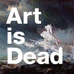 art is dead-sm.jpg