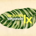 segunda logo.jpg