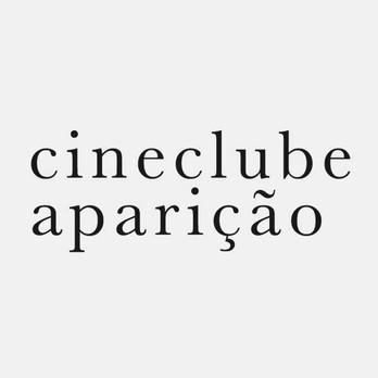 cineclube logo.jpg