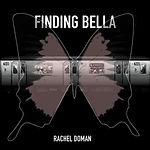 Finding Bella - Poster.jpg