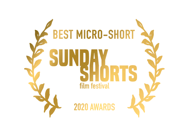 2020 BEST MICRO SHORT GLD.png