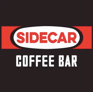 sidecar coffee bar