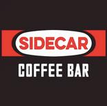 sidecar coffee bar