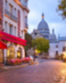 Montmartre_edited.jpg