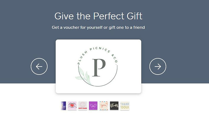 PPC Gift Cards.JPG