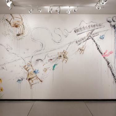 Baldwin Gallery