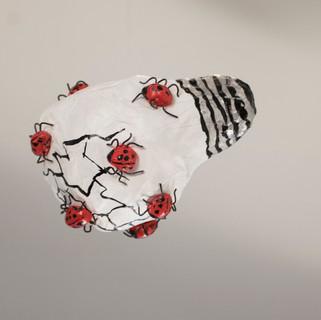 Inhabited Bulb