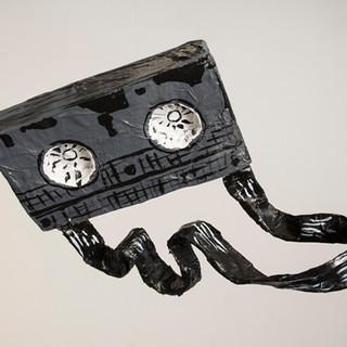Solo Beta Tape