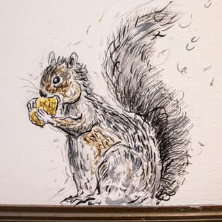 8Squirrel.jpg