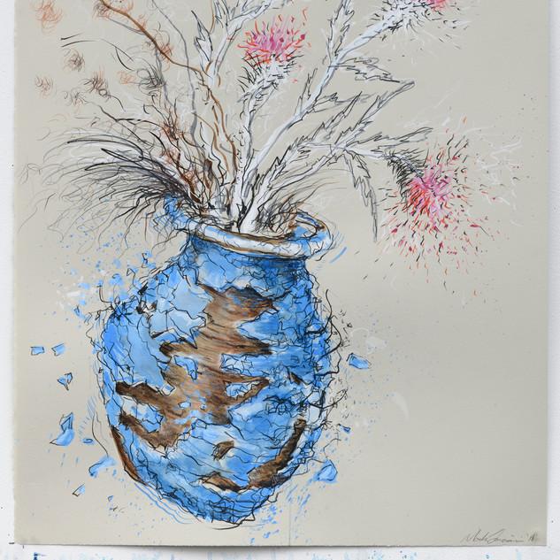 Prickly Pot