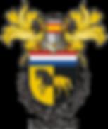 logo andalusiervereniging.png