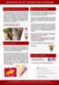 nieuwsbrief_juni_2020-2.jpg