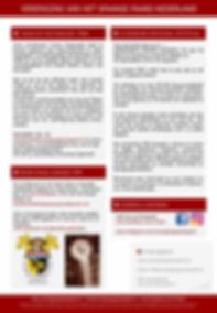 nieuwsbrief_jan_2020-2.jpg