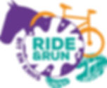 Logo-Ride-&-Run.jpg