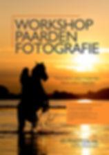Cover oranje lesboek workshop 2.jpg
