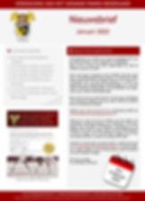 nieuwsbrief_jan_2020-1.jpg
