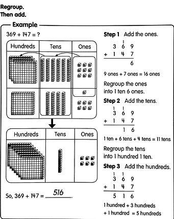 maths eg2.jpg