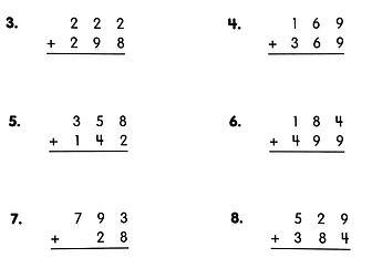 maths eg.JPG