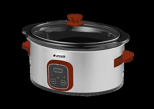K 1293 Gurme Slow Cooker