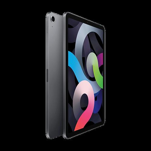 iPad Air WiFi 64GB MYFM2TU/A Space Grey