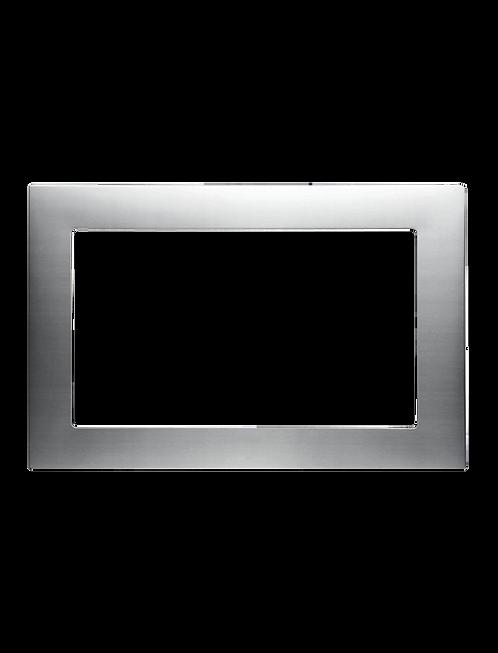Arçelik MDC 891 I Ankastre Mikrodalga Çerçevesi
